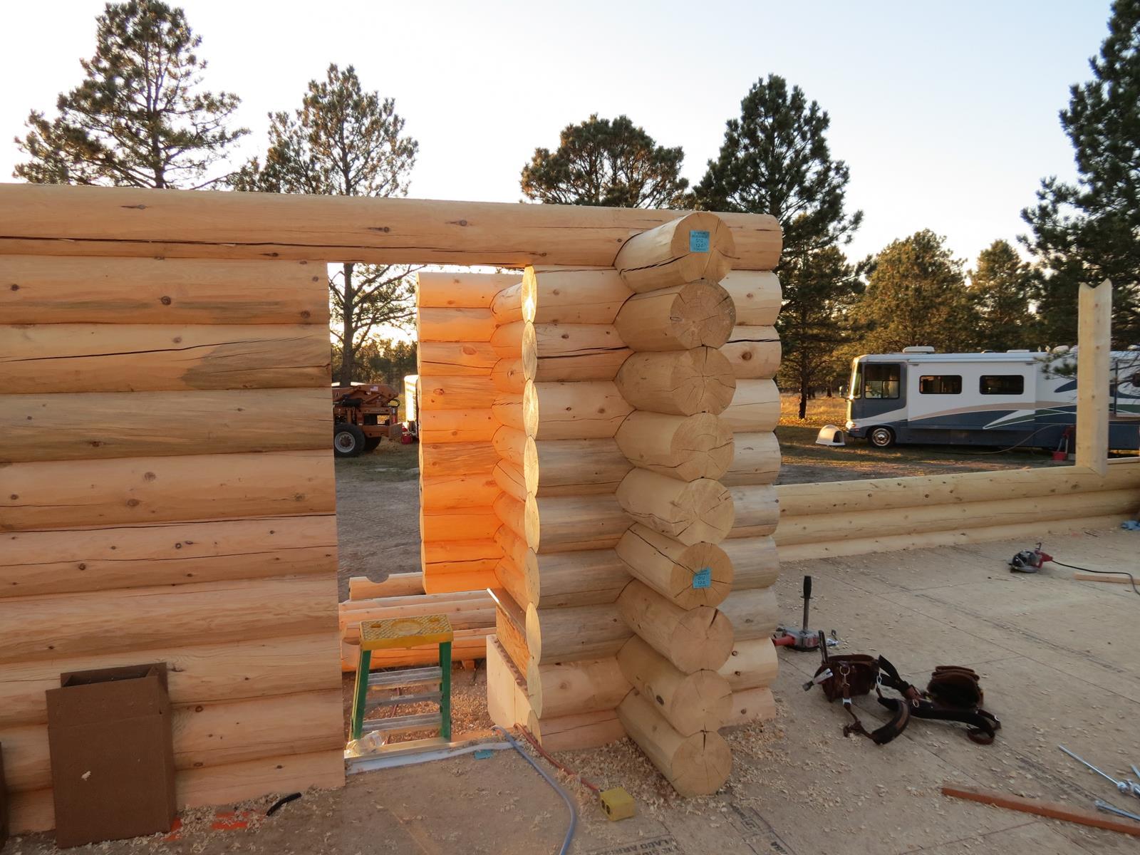 Logs Day 2 (3)