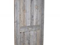 barnwood-2-plank-grey-slant