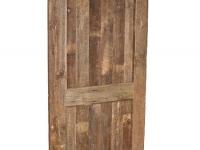 barnwood-2-pp-brown-slant