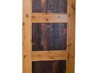 reclaimed-panel-alder-on-brown-angle