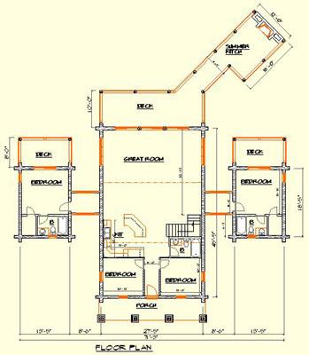 summer-house-plan
