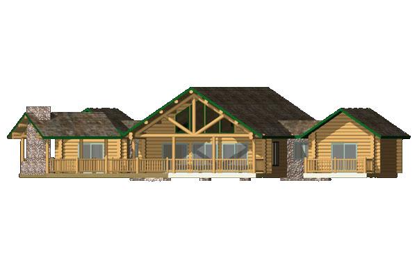 summer-house-rear