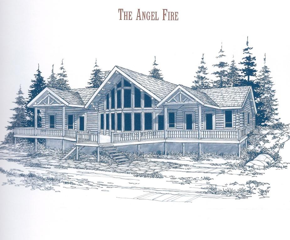the-angel-fire2