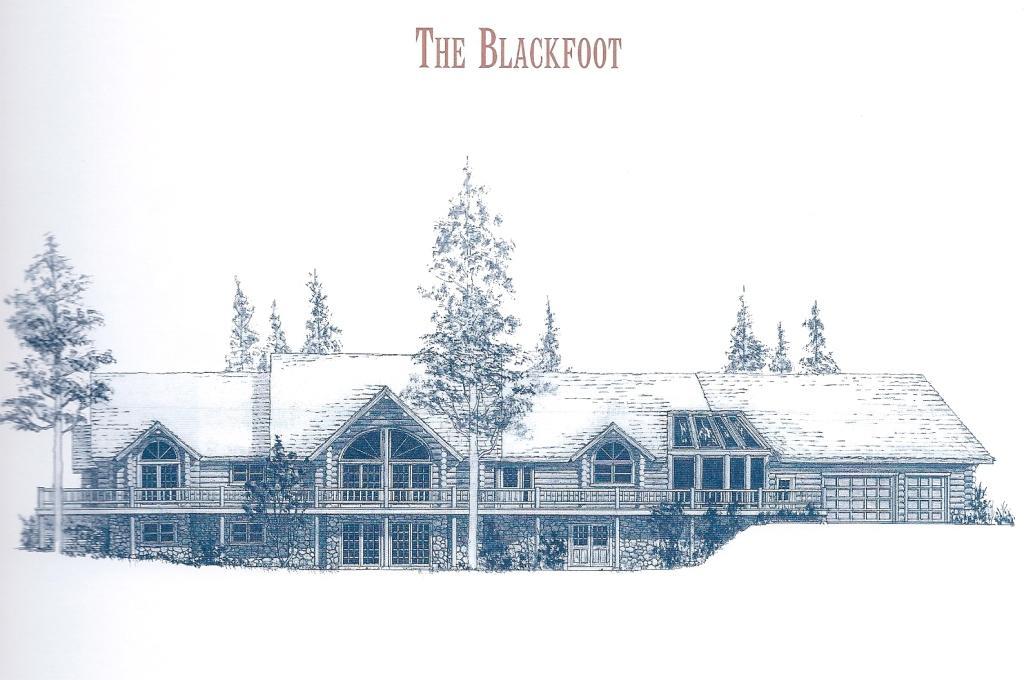 the-blackfoot2